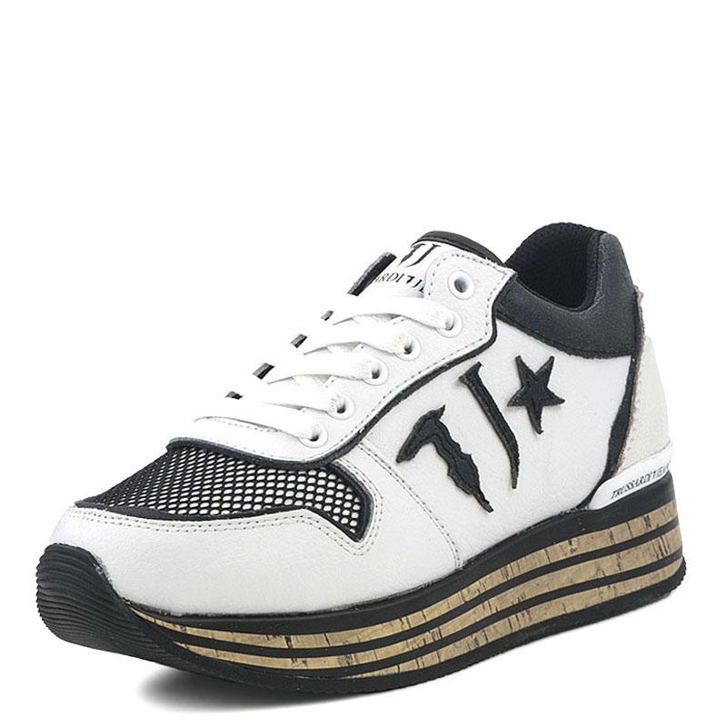 6397343ccc7 Γυναικεία > Παπούτσια > Casual > Sneakers / Γυναικεία Sneakers ...