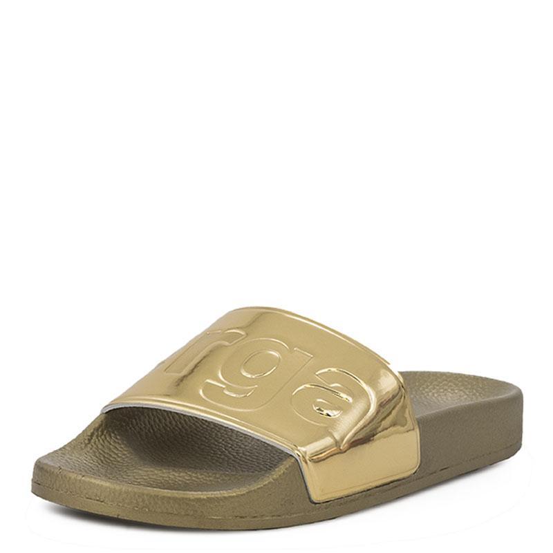 9f2077644ae Γυναικεία > Παπούτσια > Παντόφλες / RAGAZZA 0840/D Ταμπά ...