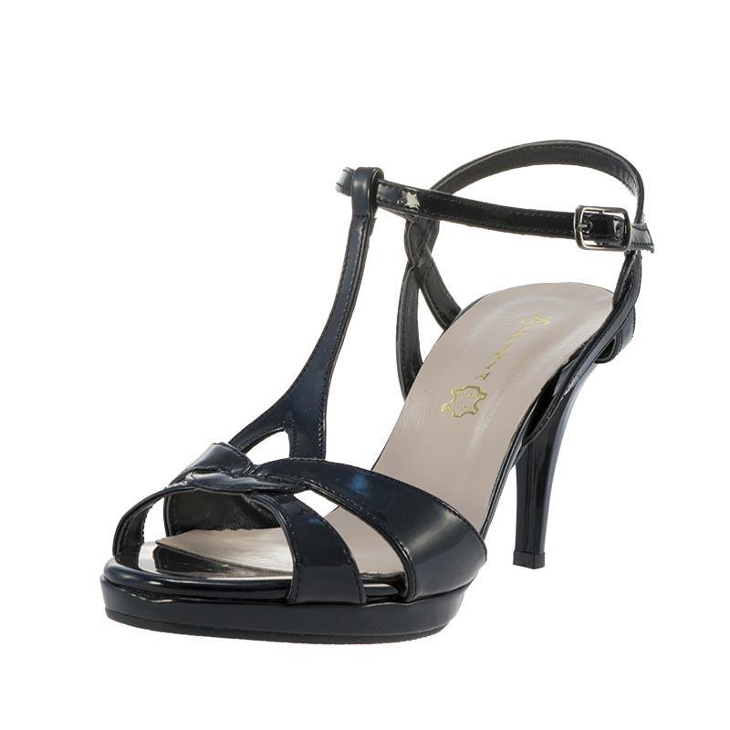 Γυναικεία   Παπούτσια   Πέδιλα   Γυναικεία Πέδιλα Sante (99671-20 ... 9e10dd9015e