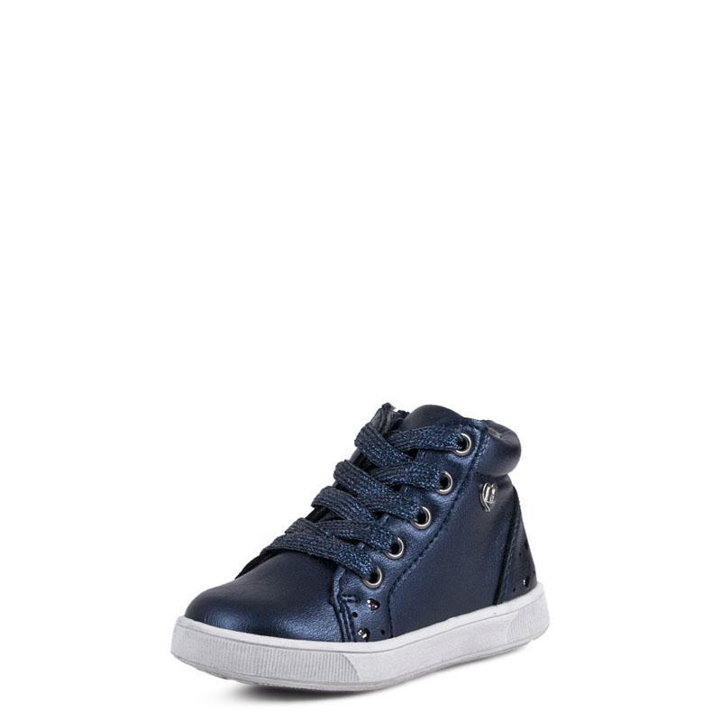 7d230e5662a Παιδικές Μπότες & Μποτάκια | Beppi | Snif.gr