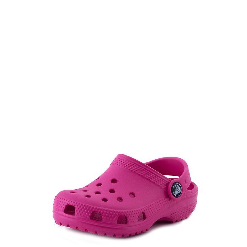 bb8c1331b61 Παιδικά > Κορίτσια > Παπούτσια > Σαγιονάρες / Classic Clog Kids ...