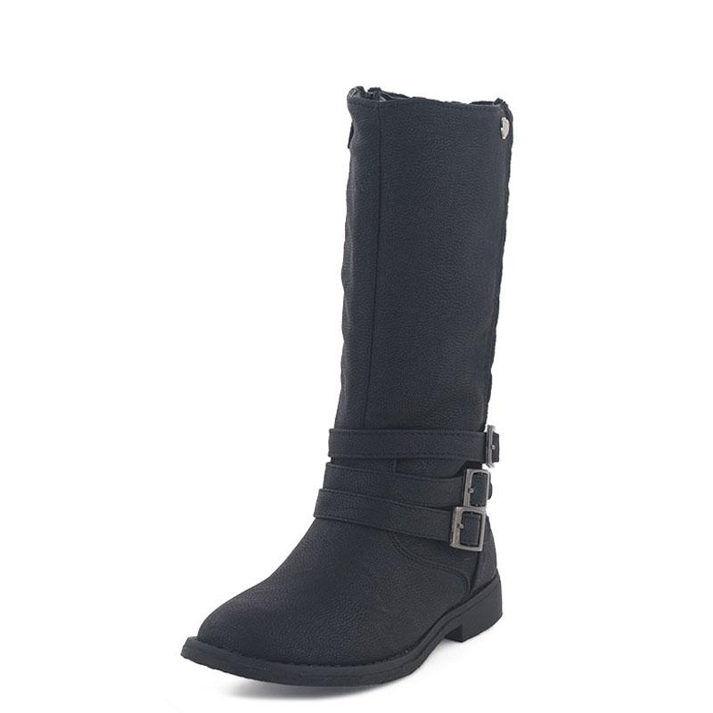 4977502199f Παιδικές Μπότες & Μποτάκια | Beppi | Snif.gr