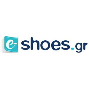 Παπούτσια Γυναικεία, Ανδρικά, Παιδικά