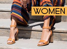 9c8e8d117d Γυναικεια Παπουτσια · Ανδρικα Παπουτσια