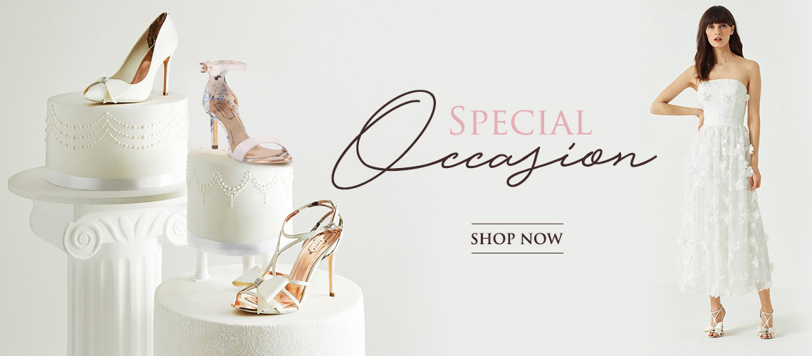 4dde78a74c Παπούτσια Γυναικεία