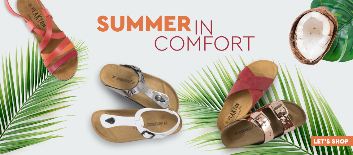 463e95176f1 Παπούτσια Γυναικεία, Ανδρικά, Παιδικά | Shoes Online | E-SHOES.GR