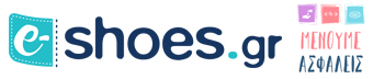 e-shoes.gr